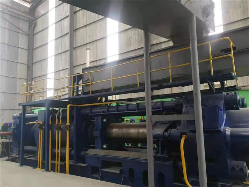 https://www.hexicarbon.com/factory-tour/